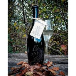 Sambukina batalla ( botella...