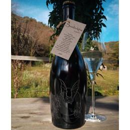 Sambukina batalla (Botella...