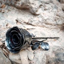 Rosa de Forja